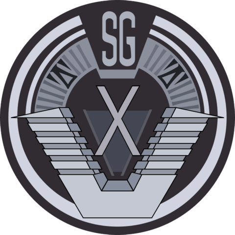 File:SG-X.png