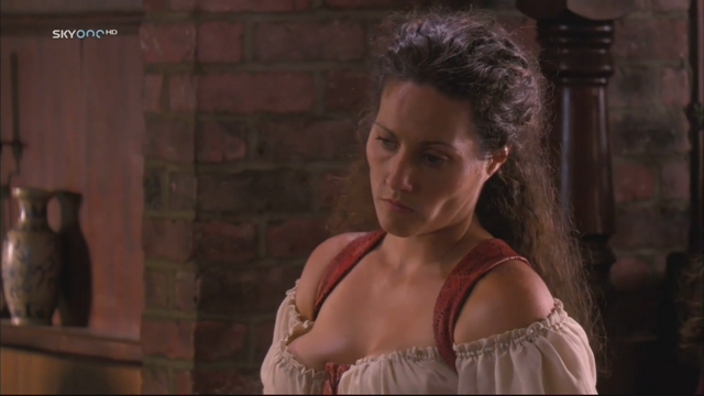 File:Sweetheart wench.png