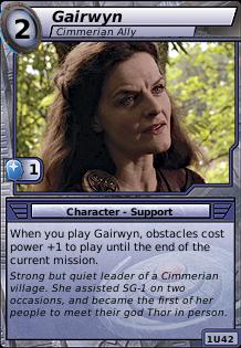 File:Gairwyn (Cimmerian Ally).png