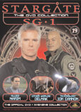 The DVD Collection 19