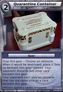 File:Quarantine Container.jpg