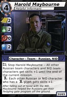 File:Harold Maybourne (Helpful Informant).jpg