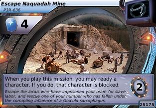 File:Escape Naquadah Mine.jpg