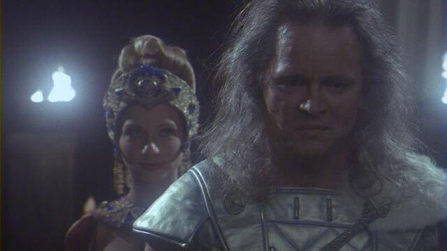 File:Cronus and Queen.JPG