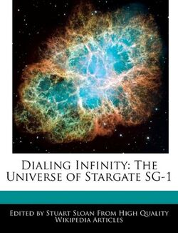 Dialing Infinity
