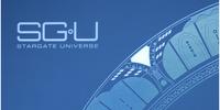 Stargate Universe Press Kit
