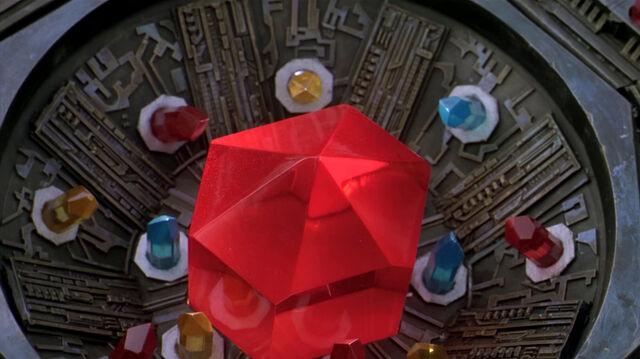 File:DHD crystals.jpg