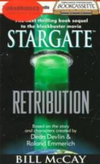 Stargate Retribution