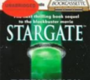 Stargate: Retribution (audiobook)