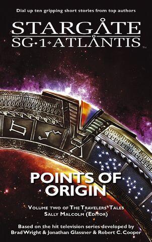 File:Stargate SG-1 and Stargate Atlantis Points of Origin.jpg