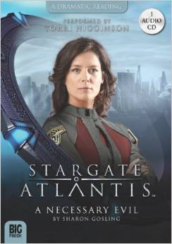 File:Stargate Atlantis - A Necessary Evil.jpeg