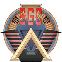 ملف:Stargate Command Logo.jpg