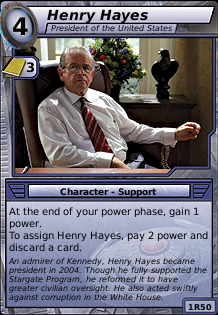 File:Henry Hayes (President of the United States).png