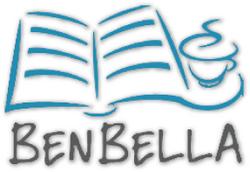 Benbella