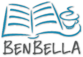 File:Benbella.png