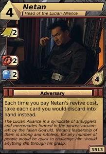 File:Netan (Head of the Lucian Alliance).jpg