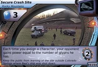 File:Secure Crash Site.jpg