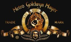 Mgm icon