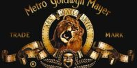 MGM Television Entertainment
