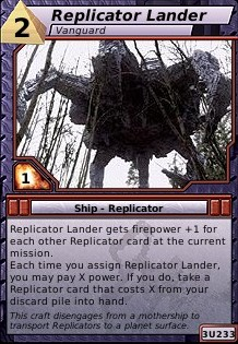 File:Replicator Lander (Vanguard).jpg