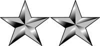 File:2 Star.png