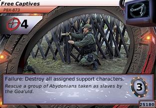 File:Free Captives.jpg