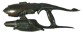 TER-TransphasEradicationRod-Right-transparent.png