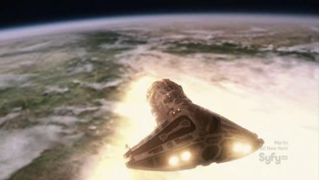 File:Obelisk planet shuttle.jpg