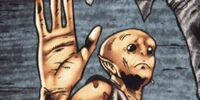 Aemon (Volca)