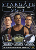 File:The DVD Collection 82.jpg