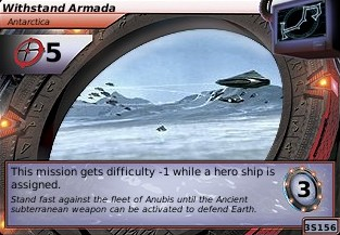 File:Withstand Armada.jpg