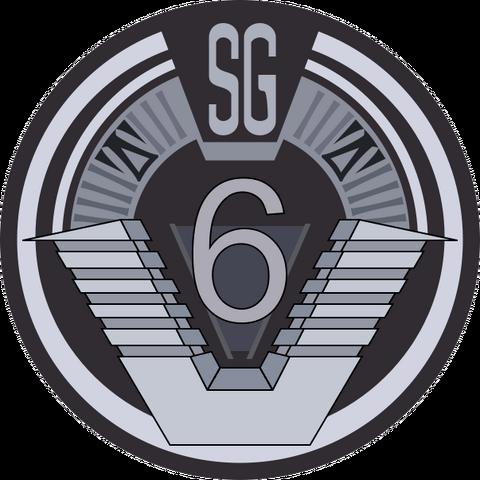 File:SG-6.png