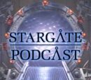 The Official Stargate Podcast