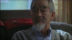 Zyang Wu