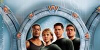 Stargate SG-1: The Complete Tenth Season