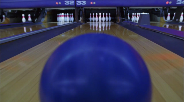 File:Bowling.png