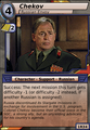 Chekov (Russian Envoy).png