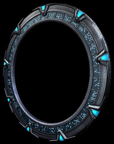 File:Pegasus Stargate.jpg