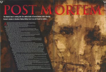 File:Stargate Atlantis Post Mortem.png