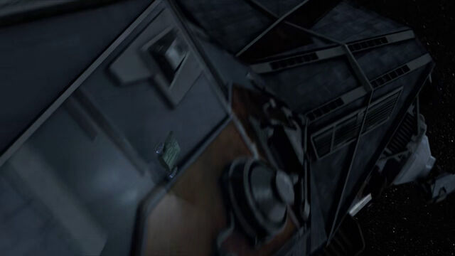 File:Lantean pulse weapon base.jpg