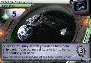 File:Salvage Enemy Ship.jpg