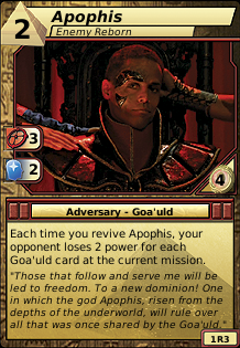 File:Apophis (Enemy Reborn).png