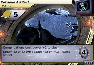 File:Retrieve Artifact.png