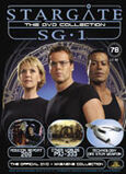 The DVD Collection 78