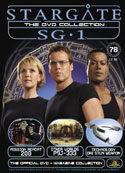 File:The DVD Collection 78.jpg