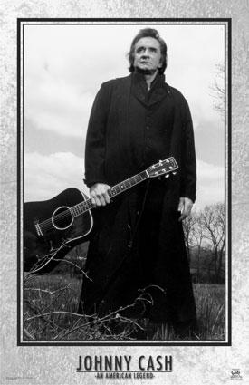 File:Johnny Cash.jpg