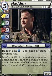 File:Hadden (SG-12 Commander).jpg