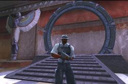 Men'fa Stargate