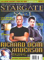 Stargate SG-1- The Official Magazine.png