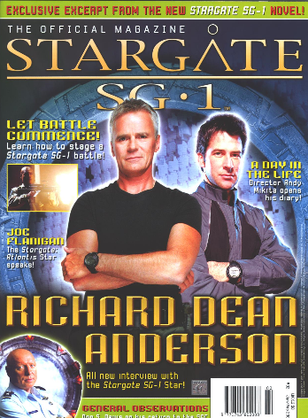 File:Stargate SG-1- The Official Magazine.png